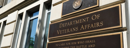 VETERANS-AFFAIRS-HOSPITAL-facebook.jpg