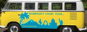 nonprofit bus.jpg