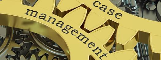 casemanagement2.jpg