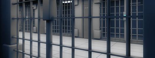 criminal justice2.jpg