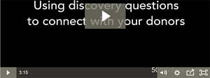 discoveryquestions.png