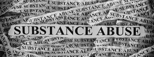 substance abuse.jpg