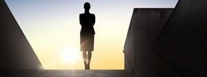 womenleader.jpg
