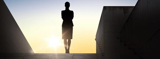 womenleader