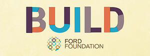 Build FF logo