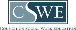 CSWE_logo_color