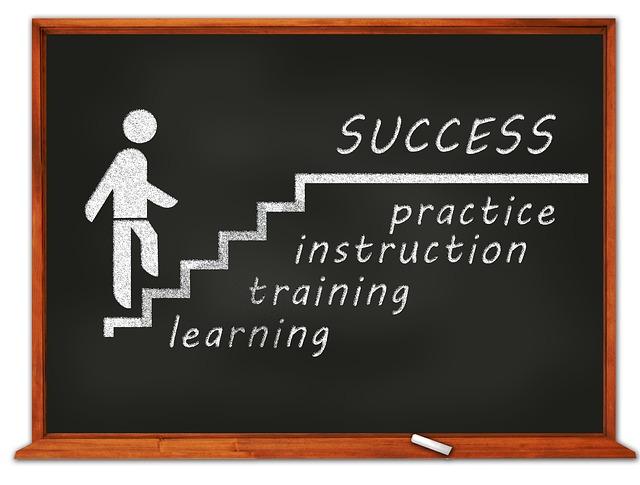 HIPAA compliant training