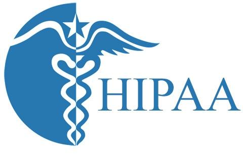 HIPAA_compliant_logo-1