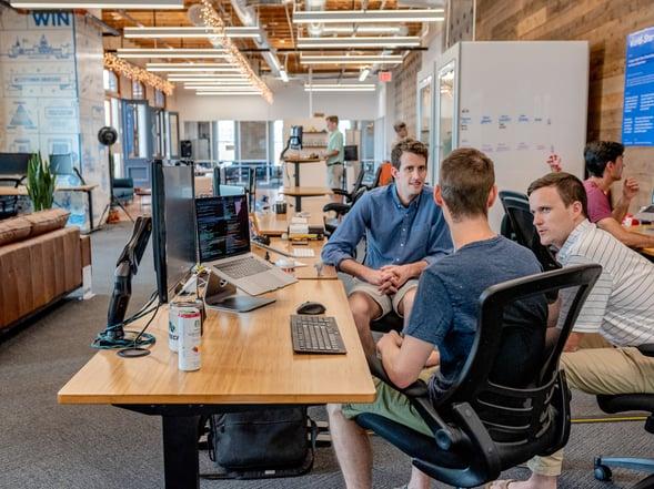 social work hackathon FAMCare