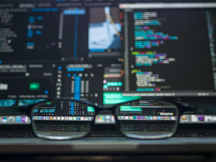 case management software data