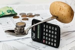 nonprofits delicate balance