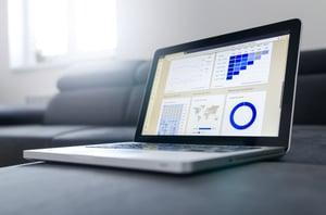 data for case management software