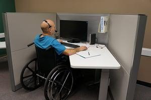 disabled-veteran-call