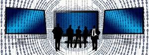 evaluating case management software-1