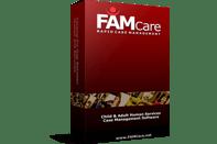famcarebox