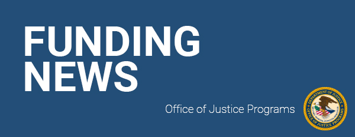 funding-news-header-image-02-12-2021_original
