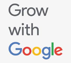 grow-with-google-logo