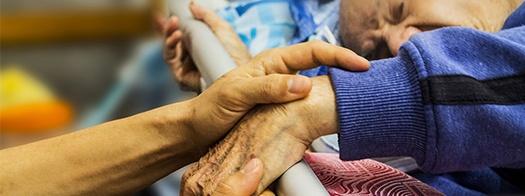 hospice care-1