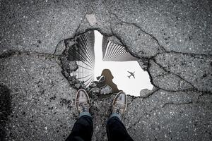 case management software - no slipping through cracks