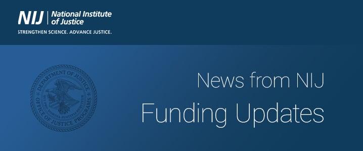 newsletter-header-funding-updates-original_original