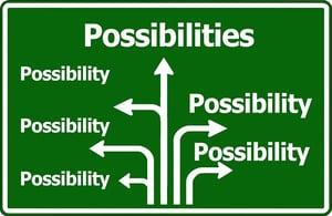 nonprofit software solutions possibilities