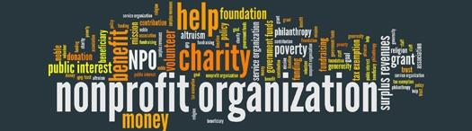 nonprofit_blog