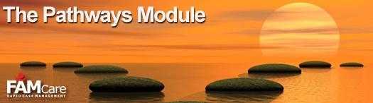 pathwaysmodule525x146.jpg