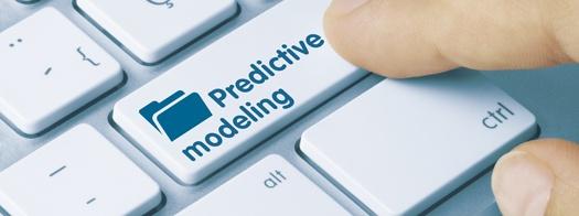 predictive modeling