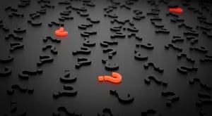 questions - nonprofit software solutions