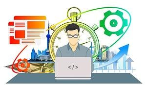 workflow for case management software