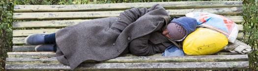 homeless_blog.jpg